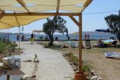 Sigri-Kite-Surf-Center-Lesbos