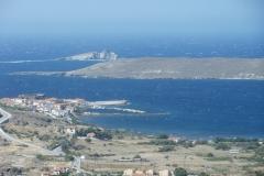 Sigri-Lesbos